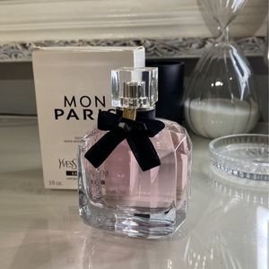 YSL Mon Paris for Sale in Whittier, CA