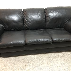Sleeper Sofa for Sale in Portland, OR