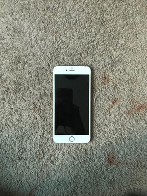 iPhone 6s+ For parts for Sale in Trenton, NJ