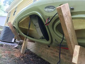 Kayak For Sale for Sale in Monroe, NC