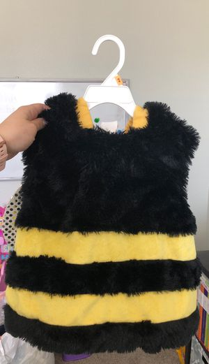 Bumblebee Costume for Sale in Victorville, CA