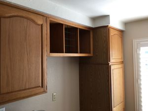 Cabinets for Sale in Valley Home, CA