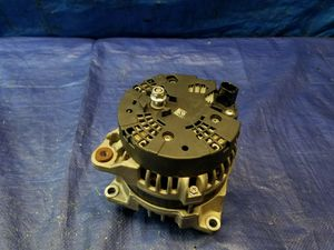 2017 - 2019 INFINITI QX30 ALTERNATOR ASSEMBLY # 45305 for Sale in Fort Lauderdale, FL