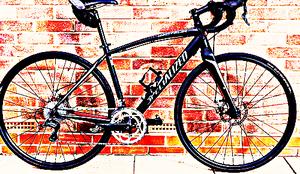 FREE bike sport for Sale in Monticello, AR