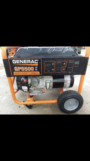 Generator for Sale in Tampa, FL