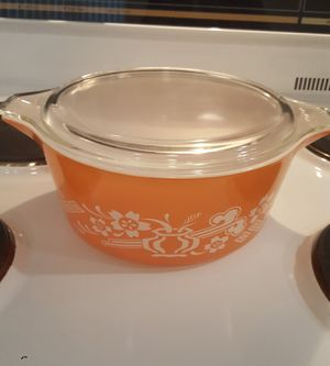 Vintage Pyrex for Sale in Lake Worth, FL