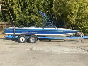 1994 ski Sanger for Sale in Fresno, CA