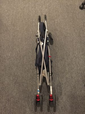 Baby stroller for Sale in Springfield, MA