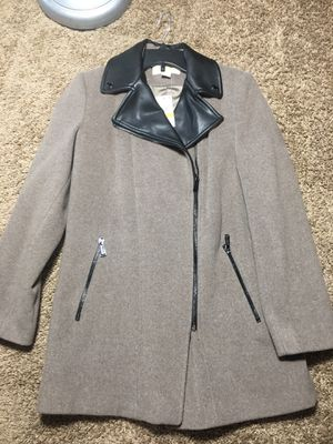 Michael kors coat new for Sale in Wheaton, MD