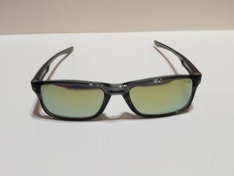 Oakley Plank 2.0 Sunglasses for Sale in Rockville,  MD