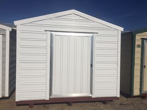 Storage sheds for Sale in Jonesboro, GA