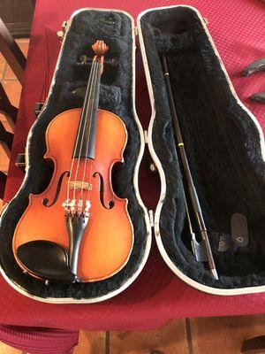 Violin for Sale in SUPRSTITN Mountain, AZ