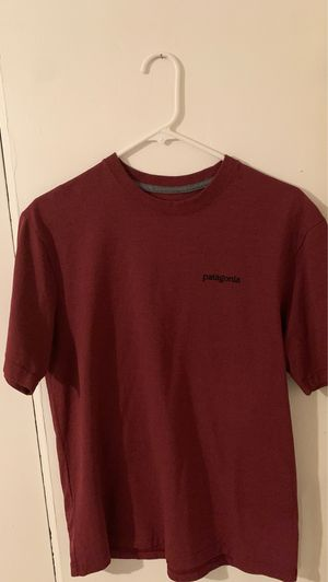 Patagonia sz small for Sale in Phoenix, AZ