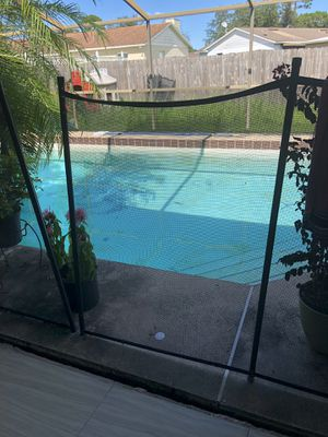 Pool fence for Sale in Orlando, FL