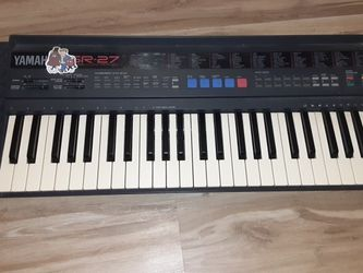 Yamaha Keyboard for Sale in Pelzer,  SC