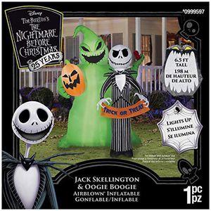 New Halloween Inflatable for Sale in Allen, TX