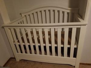 Crib for Sale in San Bernardino, CA
