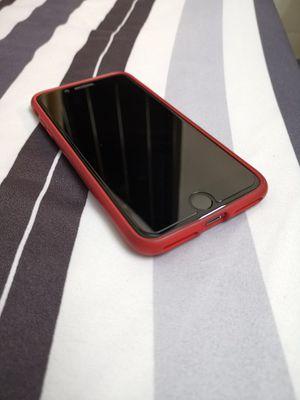 iPhone 8 Plus 64GB Unlocked Crispy New for Sale in El Cerrito, CA