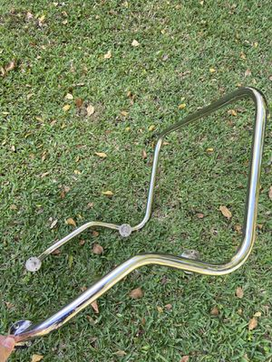 Boat center console grab bar G3 for Sale in Miami, FL