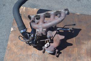 09-15 Mitsubishi Lancer Ralliart 2.0L OEM Turbo and Manifold TD04 for Sale in Hialeah, FL
