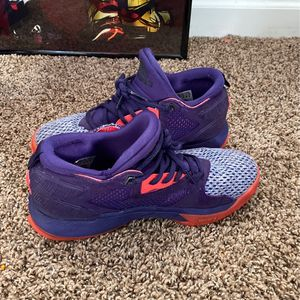 Dame 2 size 5 1/2 for Sale in Aloha, OR