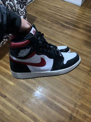 Jordan 1 size 10 for Sale in The Bronx, NY