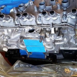 Audi Engine Long Block for Sale in Tampa, FL