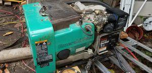 Rv generator for Sale in Tacoma, WA