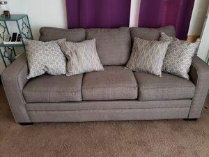 Grayson Couch for Sale in Paulsboro, NJ