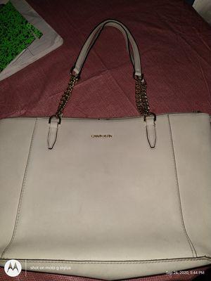 Calvin klein.bag for Sale in Phoenix, AZ