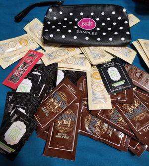 Anyone want to Try Perfectly Posh FREE Message me your address for Sale in Rio, WI