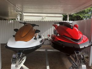 Jetskis for sale for Sale in Hialeah, FL