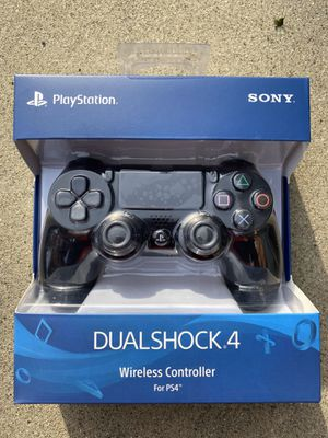 PS4 Controller for Sale in Carson, CA