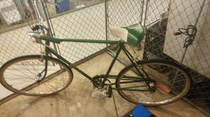 1964 schwinn cruiser bike for Sale in Oak Park, MI