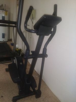 Elliptical for Sale in Hernando Beach, FL