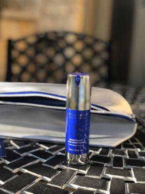 ZO Skin Health Obagi for Sale in Dallas, TX
