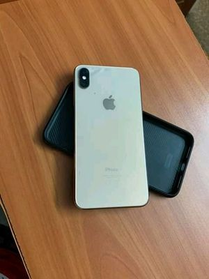 iPhone X's max for Sale in Aurora, CO