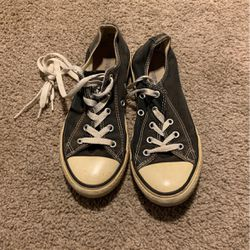 Converse Size 2.0 for Sale in Oklahoma City,  OK
