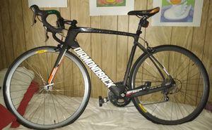 Diamondback's Podium Series-The Equip Road Bike for Sale in Tempe, AZ