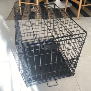 Dog Crate for Sale in Newport Beach, CA
