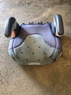 Seat chair kids for Sale in Northbrook, IL