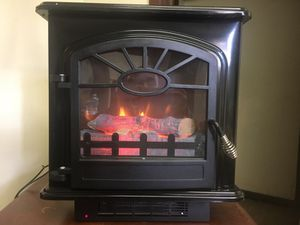 Electric heater for Sale in Hyattsville, MD