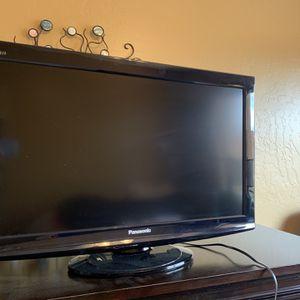 "Panasonic 36"" TV for Sale in Phoenix, AZ"