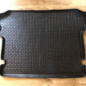 Cargo Liner for Acura MDX 2001 - 2006 Part number: 08U45-S3V-201 for Sale in Covington, WA