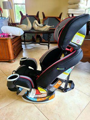 Car seat for Sale in Bradenton, FL