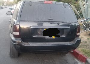 2004 v6 Parts or as is taking offer for Sale in Los Angeles, CA