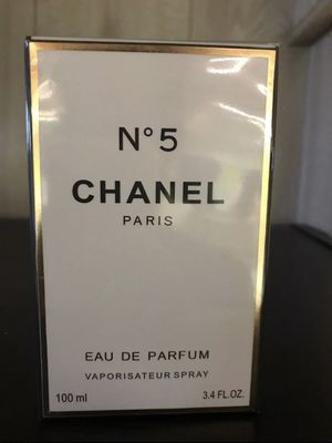 CHANEL No5 for Sale in Queens, NY