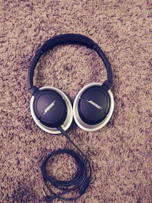 Bose ae2 noise canceling headphones for Sale in Portland, OR