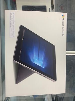 Microsoft Surface Go for Sale in Chicago, IL