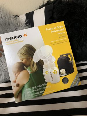 Breastfeeding Pump for Sale in Salinas, CA